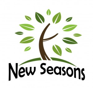 New Seasons Logo
